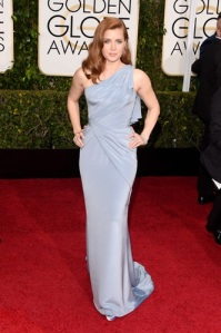 amy-adams-golden-globes