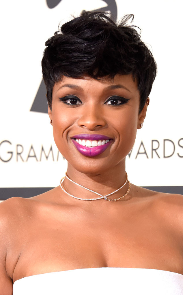rs_634x1024-150208190205-634-jennifer-hudson-beauty-grammys.jw.2815