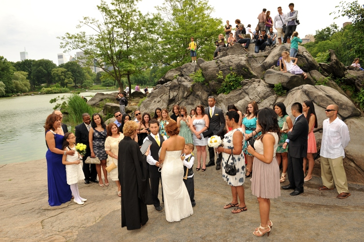 central park wedding pictures 112
