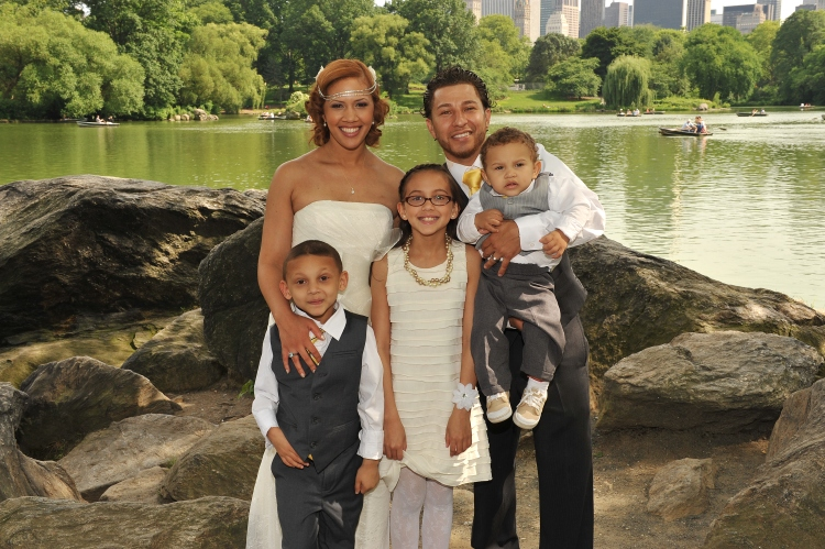 central park wedding pictures 223