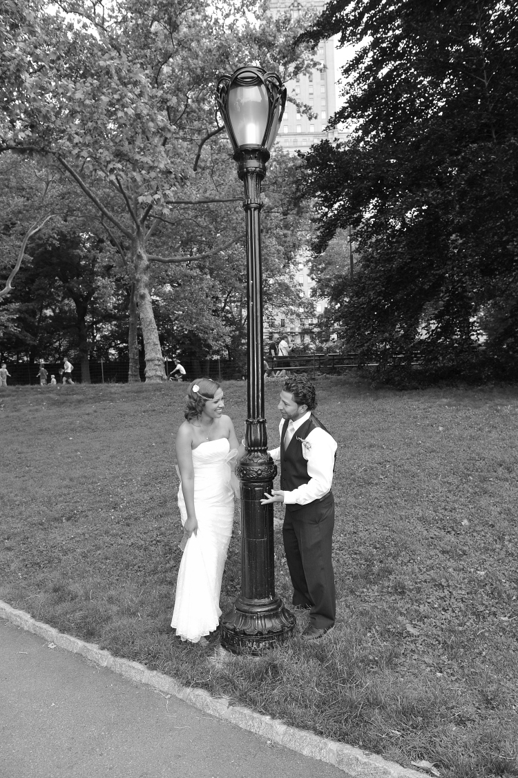 central park wedding pictures 334