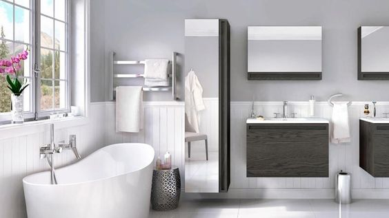 00575090ffe4a0ce234f643e950d9c40 last year wetstyle introduced a new bath furnishing
