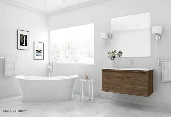 9758ac55bd9cbbc7e6ccc10f8e30e830 00575090ffe4a0ce234f643e950d9c40 last year wetstyle introduced a new bath furnishing
